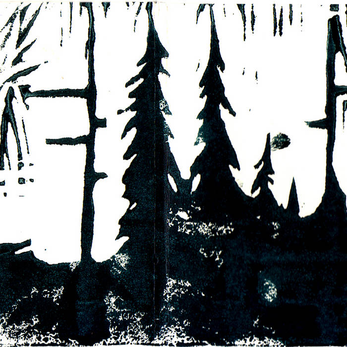 Radio Twilight Lost cover art