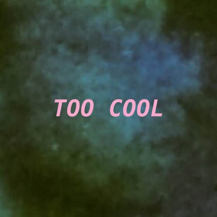 Too Cool cover art
