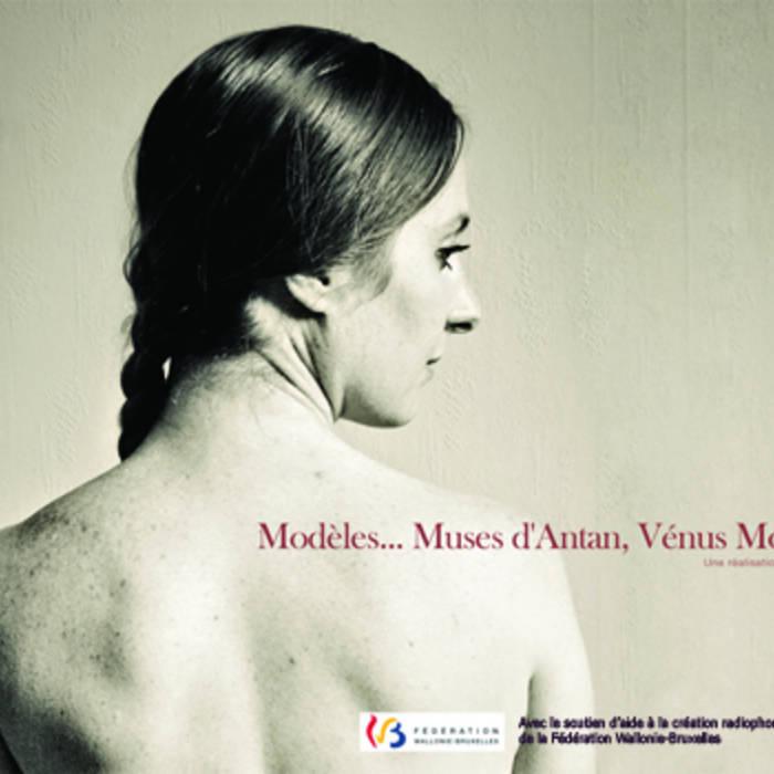 """Trailer """"Modèles...Muses d'Antan, Vénus Modernes"""" = https://soundcloud.com/matttcha/mod-les-muses-dantan-v-nus) cover art"""