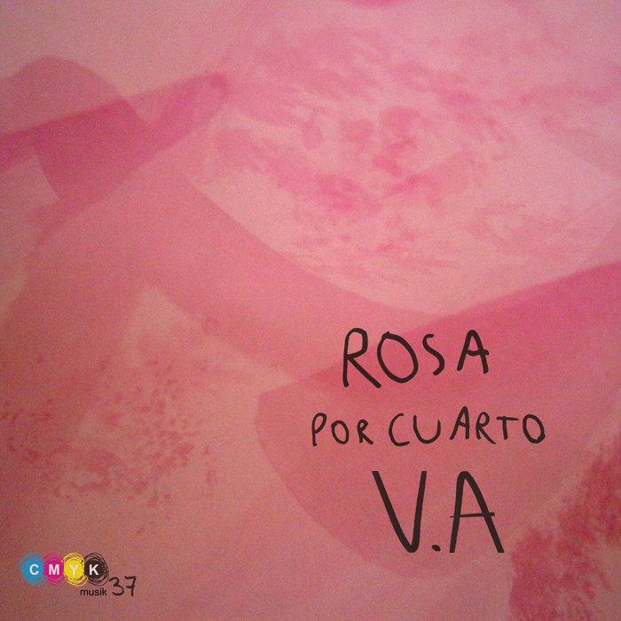 20 rosas download
