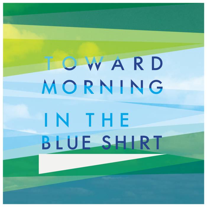 toward morning cover art