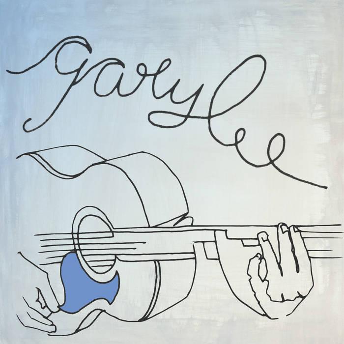 The Acoustic Album cover art