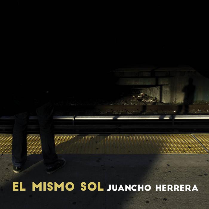 El Mismo Sol cover art