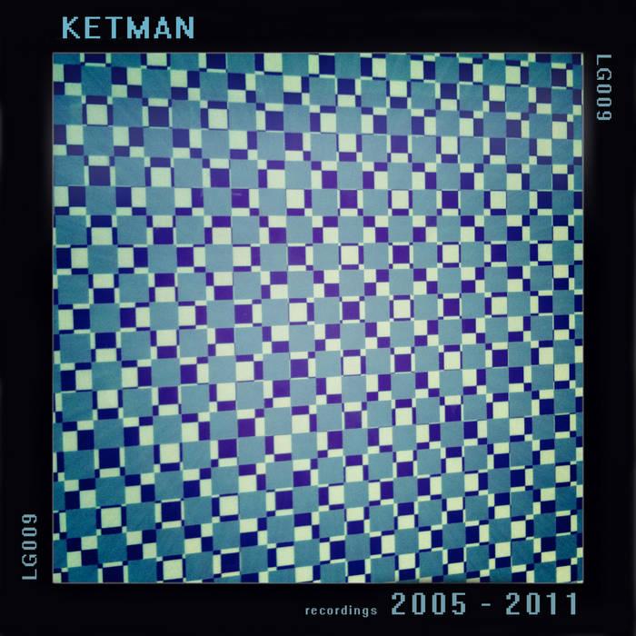 2005-2011 cover art