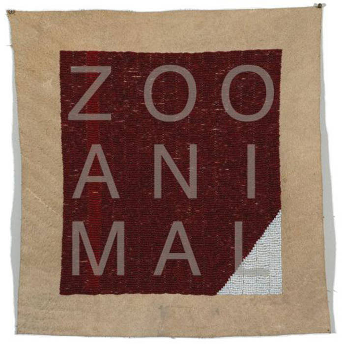 Zoo Animal cover art