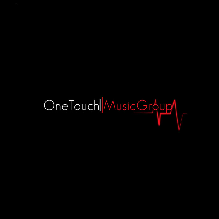 OneTouch cover art