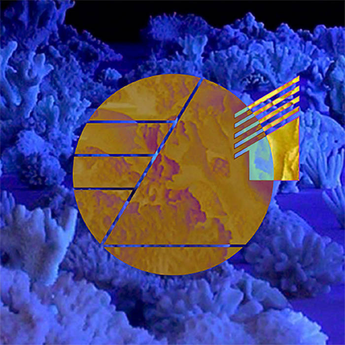 Lo Motion Singles Vol. 1 cover art