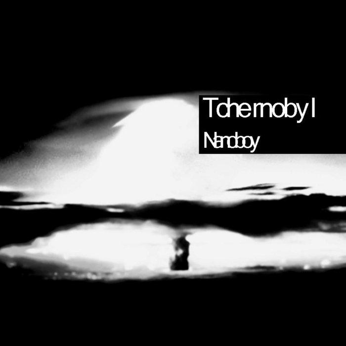 Tchernobyl (Original Mix) cover art