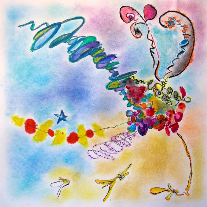Tramuntana cover art