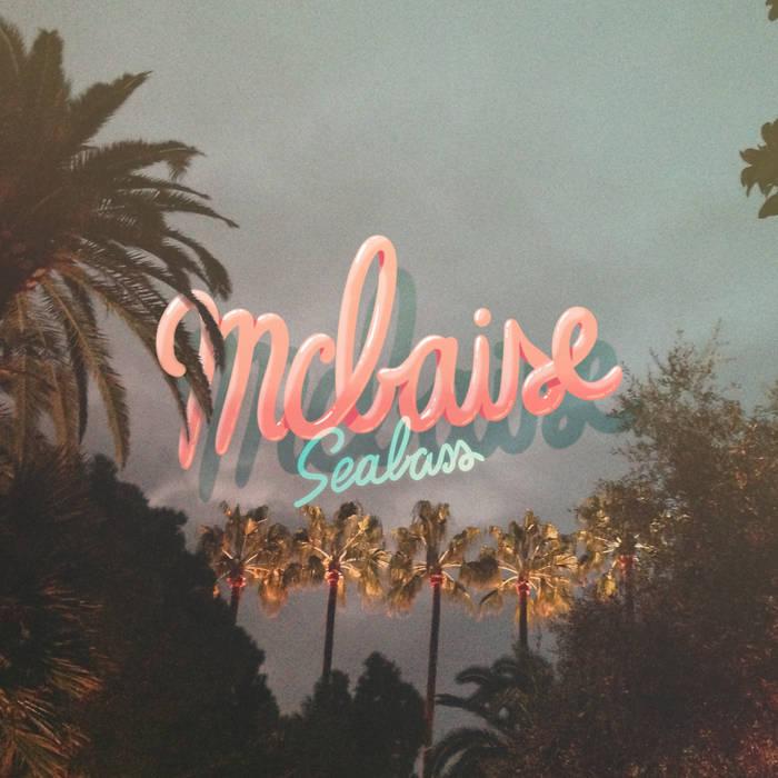 seabass cover art