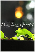 Wa Jazz Quintet image