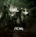 Face of Ruin image