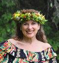 Pamela Polland image