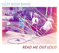 Lizzy Ross Band image