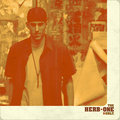 Herb-One image
