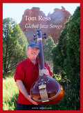 Tom Ross image