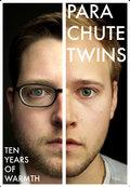 Parachute Twins image