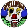 Disillusion Music Label image