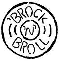 Brock n Broll image