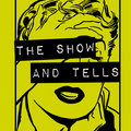 The Show and Tells image
