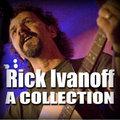 Rick Ivanoff image