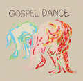 GOSPEL DANCE image