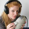 Cheryl E. Leonard image