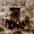 Phosphorus image