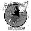 Disillusioned Records image