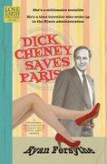 Dick Cheney Saves Paris image