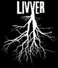 LIVVER image