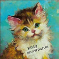 Kitty Snowpants image
