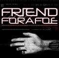 Friend For A Foe image