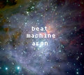 beatmachinearon image