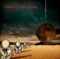 Astolfo Sulla Luna image