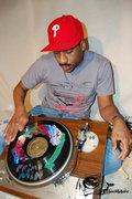 DJ Prime Minister's Mixtablets image