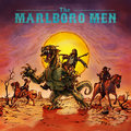 The Marlboro Men image