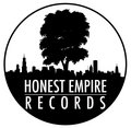 Honest Empire Records image