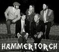 Hammertorch image