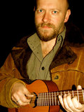 Nick Saunders image