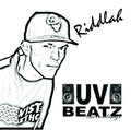 UVBeatz Recordings image