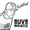 UVBeatz Recordings image