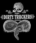 The Dirty Truckers image
