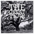 THE GREAT YEAR image