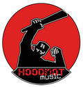 Hood to Hood: America's Next Hip Hop Superstars powered by Hood Riot Music image