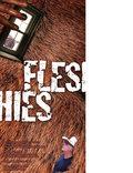Fleshies image