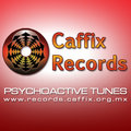Caffix Records image