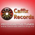 Caffix Records image
