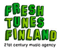 Fresh Tunes Finland image