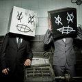 Bob & Bill image